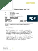 Informe de Reparacion SIMBA1254 Casapalca 122018 (1)