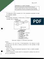 12-JoulesConstant+(2).pdf