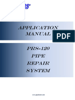 Ph6.Application Manual Gn Polymers