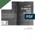DIDI-HUBERMAN, G. - El_hombre_que_andaba_en_el_color_Abada.pdf