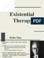 EXISTENTIAL-THERAPY-PPT-LECTURE.ppt