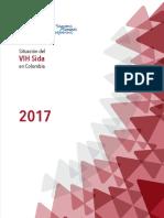 Situacion_VIH_2017-.pdf