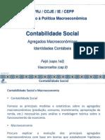 110520172755 1.1.ContabilidadeSocial AgregadoseIdentidades
