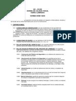 NC 02 003 VIDRIO LAMINADO NORMA IRAM.pdf