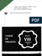 ASME VIIIport.pdf