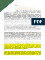 AA. VV. Polémica en Catoblepas sobre Gustavo Bueno y los crucifijos.odt
