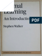Animal Learning.pdf