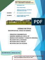 Codigo de Etica (2)