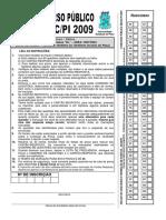 nucepe-2009-seduc-pi-professor-historia-prova.pdf