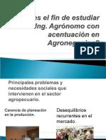 agronegociospresentacion2-100531135536-phpapp01