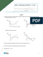 Ef11 Ficha Preparacao Exame Enunciado (1)