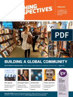 WEB-PP-Spring-2019-Magazine.pdf