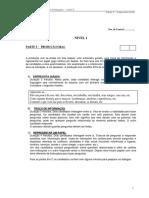 Portugues-Nivel1-Parte5.pdf