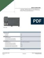 6ES72142BD230XB0_datasheet_en.pdf