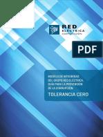 Red eléctrica corp _ guia-prevencion-corrupcion-v2.pdf