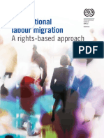 carte migratie englezapdf.pdf