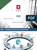 BIM-03_Modelación 4D.pdf