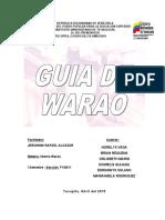 Trab_Warao Completo