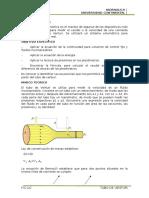 300037601-Informe-Tubo-Venturi.pdf