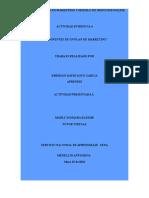 327392414-Actividad-4-Blog-Componentes-de-Un-Plan-de-Marketing.docx