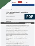 articulos_tratamiento-fisioterapico-pacientes-parkinson.pdf