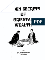 TAO-WEI, Dr. Wu - Hidden Secrets of Oriental Wealth-Bamboo Delight Company (n.d.).pdf
