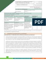 egbd_actp1_act2.pdf