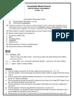 CLASS-XI.pdf