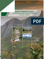 Gestión_Integral_de_Cuencas.pdf