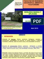 CLASE2019-III-Factores  ecologicos.pdf