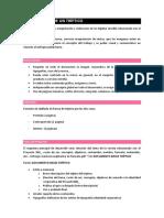 Ejercicio Triptico Nettformacion Mariablasco