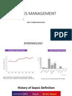 FLUID MANAGEMENT IN SEPSIS_dr Didi.pptx