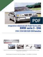 Bmw Serie 3 e46 Manuale Manutenzione Officina.pdf