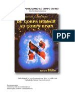 Livro-DO CORPO HUMANO AO CORPO DIVINO-JLA.pdf