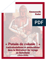 EmmanuelleRadar_PutainDeColonie.pdf