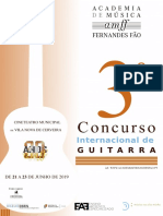 Regulamento 3º Concurso Int Guitarra 2019 PT