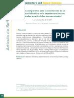 Comunidad Emagister 59201 Exterior y Anatomia Del Caballo (1)