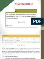 ANALISIS COMBINATORIO_.pdf
