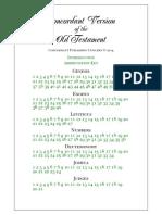 Concordant Version Old Testament  (2015 edition).pdf