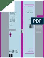 Conversaciones_sobre_la_antiguedad_greco.pdf