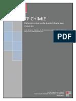 TP N°7 Détermination de la dureté d'une eau minérale.pdf