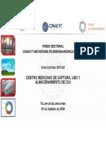 CCC POZARICA.pdf