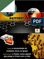 Lição 12 Juvenis_Pastores e Doutores