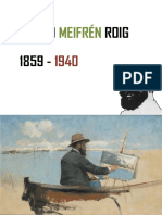 ELISEO-MEIFREN-ROIG.pdf