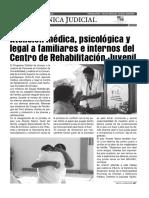 CX030619.pdf