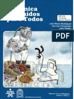 mecanica_fluidos_todos.pdf