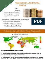 Analisis Estrategico Industria Minera- 1er Modulo-S Jarpa v2