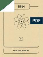 metalmecanica_ciencias_basicas-2_op(2).pdf