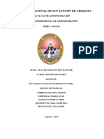 PLAN-DE-NEGOCIO-PYMES.docx