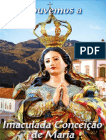 Louvemos-a-Imaculada-Conceicao-de-Maria.pdf